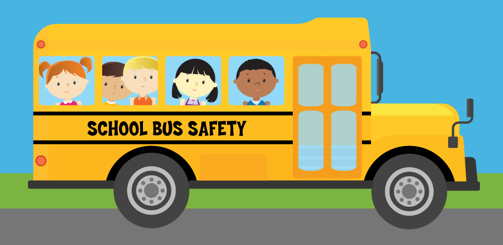 76c4c5ff03 Bus Safety - Brockton Public Schools