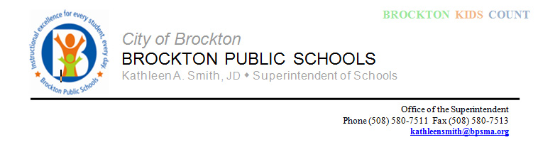 Image:BPs Supt. Smith Letterhead with School seal